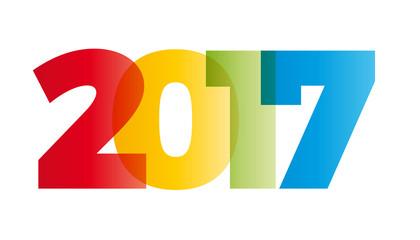 2017: The Defining Moments inpolitics