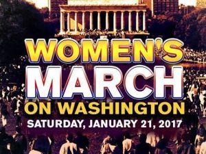 march_on_washington-1480702856-3517