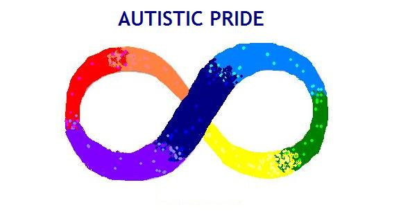 The Autistic Perspective: Having Pride In Aspergers